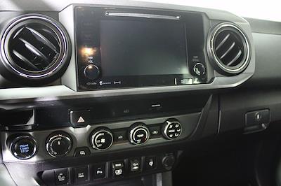 2018 Toyota Tacoma Double Cab 4x4, Pickup #D410890B - photo 12