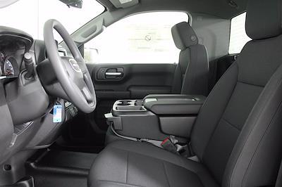 2021 GMC Sierra 1500 Regular Cab 4x2, Pickup #D410900 - photo 14