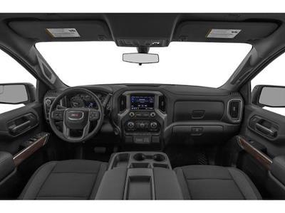 2019 GMC Sierra 1500 Double Cab 4x4, Pickup #D410916A - photo 5