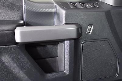 2020 Ford F-150 SuperCrew Cab 4x4, Pickup #D410959A - photo 3