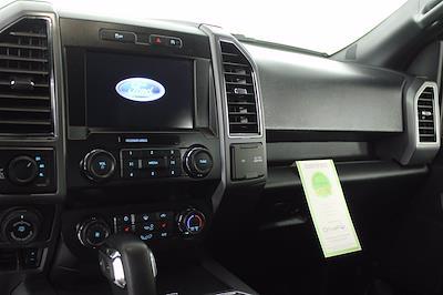 2020 Ford F-150 SuperCrew Cab 4x4, Pickup #D410959A - photo 13