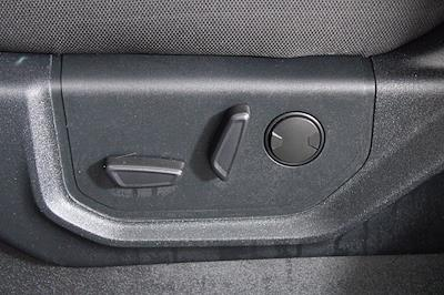 2020 Ford F-150 SuperCrew Cab 4x4, Pickup #D410959A - photo 7