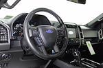 2020 Ford F-150 SuperCrew Cab 4x4, Pickup #D410959A - photo 9