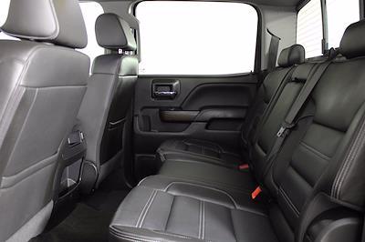 2018 GMC Sierra 1500 Crew Cab 4x4, Pickup #D410973A - photo 3