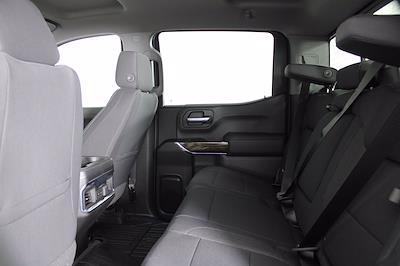 2021 GMC Sierra 1500 Crew Cab 4x4, Pickup #D410976 - photo 15