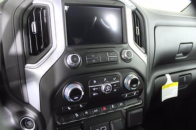 2021 GMC Sierra 1500 Crew Cab 4x4, Pickup #D410987 - photo 11