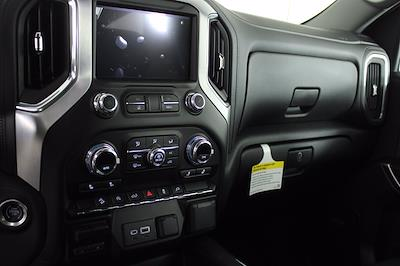 2021 GMC Sierra 1500 Crew Cab 4x4, Pickup #D411004 - photo 12