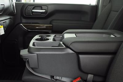 2021 GMC Sierra 2500 Regular Cab 4x4, Pickup #D411028 - photo 13
