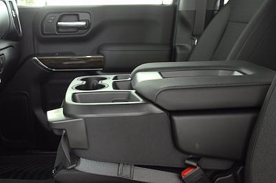 2021 GMC Sierra 1500 Crew Cab 4x4, Pickup #D411035 - photo 13