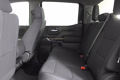 2021 GMC Sierra 1500 Crew Cab 4x4, Pickup #D411035 - photo 16