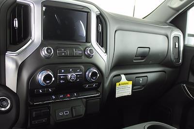 2021 GMC Sierra 2500 Regular Cab 4x4, Pickup #D411067 - photo 11