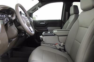 2021 GMC Sierra 1500 Crew Cab 4x4, Pickup #D411070 - photo 15