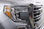 2021 GMC Sierra 1500 Crew Cab 4x4, Pickup #D411070 - photo 5