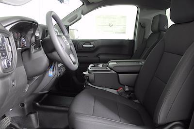 2021 GMC Sierra 1500 Regular Cab 4x4, Pickup #D411083 - photo 13