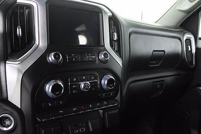 2020 Sierra 2500 Crew Cab 4x4,  Pickup #D411092A - photo 17