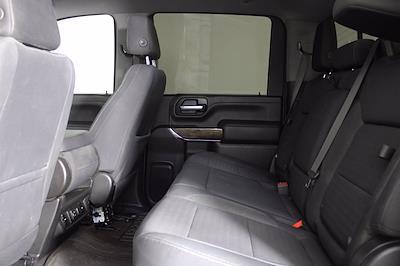 2020 Sierra 2500 Crew Cab 4x4,  Pickup #D411092A - photo 23
