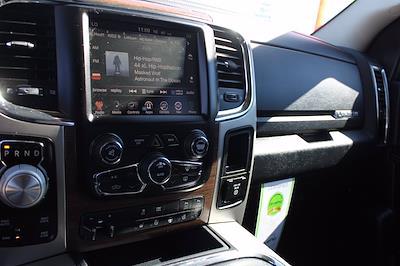 2015 Ram 1500 Crew Cab 4x4,  Pickup #D411119A - photo 8