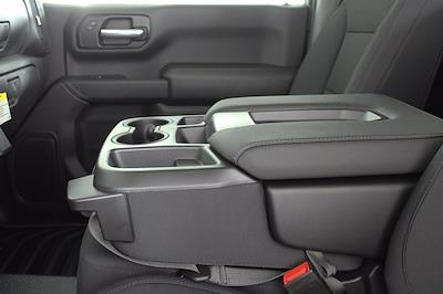 2021 GMC Sierra 1500 Regular Cab 4x4, Pickup #D411131 - photo 13