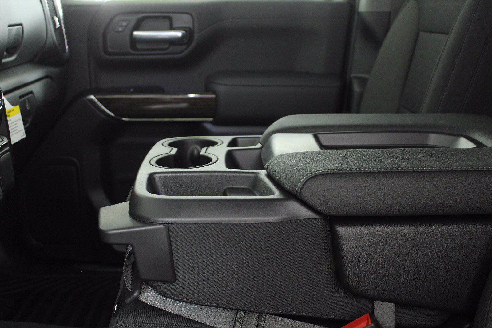 2021 Sierra 1500 Double Cab 4x4,  Pickup #D411149 - photo 13