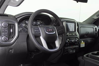 2021 Sierra 1500 Double Cab 4x4,  Pickup #D411149 - photo 10