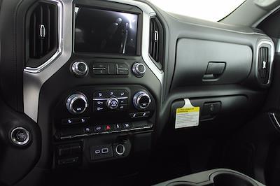 2021 Sierra 1500 Double Cab 4x4,  Pickup #D411149 - photo 12