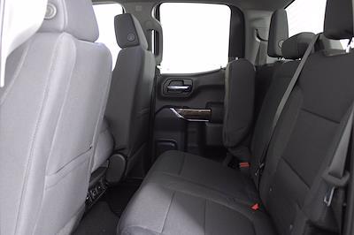 2021 Sierra 1500 Double Cab 4x4,  Pickup #D411149 - photo 16