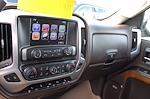 2018 Sierra 1500 Crew Cab 4x4,  Pickup #D411163A - photo 7