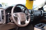 2018 Sierra 1500 Crew Cab 4x4,  Pickup #D411163A - photo 5