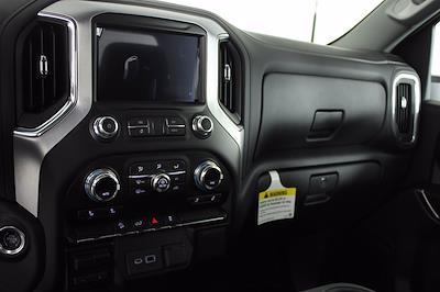 2022 Sierra 2500 Regular Cab 4x4,  Pickup #D420023 - photo 12