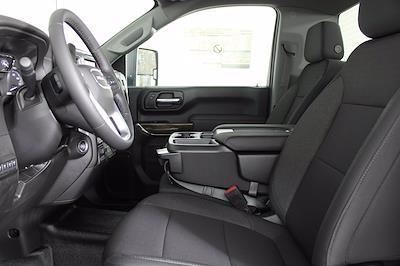 2022 Sierra 2500 Regular Cab 4x4,  Pickup #D420023 - photo 15