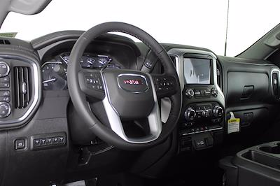 2022 Sierra 2500 Regular Cab 4x4,  Pickup #D420023 - photo 25