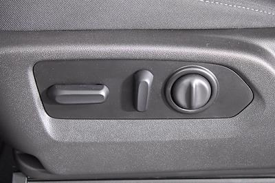 2022 Sierra 2500 Regular Cab 4x4,  Pickup #D420023 - photo 29
