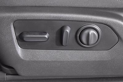 2022 Sierra 2500 Regular Cab 4x4,  Pickup #D420025 - photo 14