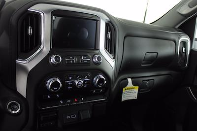 2022 Sierra 2500 Regular Cab 4x4,  Pickup #D420025 - photo 27