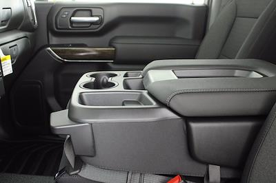 2022 Sierra 2500 Regular Cab 4x4,  Pickup #D420025 - photo 28