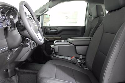 2022 Sierra 2500 Regular Cab 4x4,  Pickup #D420025 - photo 30
