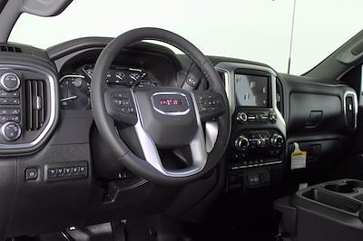 2022 Sierra 2500 Regular Cab 4x4,  Pickup #D420026 - photo 10