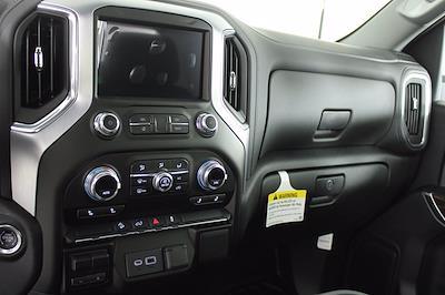 2022 Sierra 2500 Regular Cab 4x4,  Pickup #D420026 - photo 12