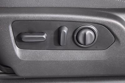 2022 Sierra 2500 Regular Cab 4x4,  Pickup #D420026 - photo 14