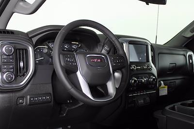 2022 Sierra 2500 Regular Cab 4x4,  Pickup #D420036 - photo 10