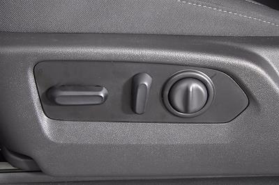 2022 Sierra 2500 Regular Cab 4x4,  Pickup #D420036 - photo 14