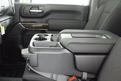 2022 Sierra 2500 Regular Cab 4x4,  Pickup #D420037 - photo 13