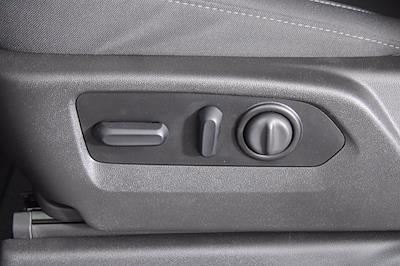 2022 Sierra 2500 Regular Cab 4x4,  Pickup #D420037 - photo 14