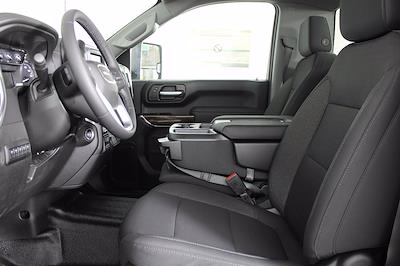 2022 Sierra 2500 Regular Cab 4x4,  Pickup #D420037 - photo 15