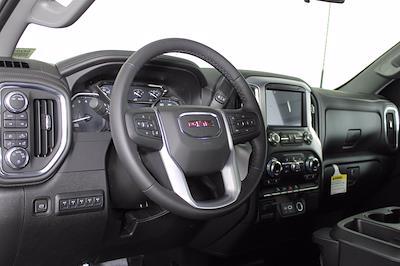 2022 Sierra 2500 Regular Cab 4x4,  Pickup #D420038 - photo 10
