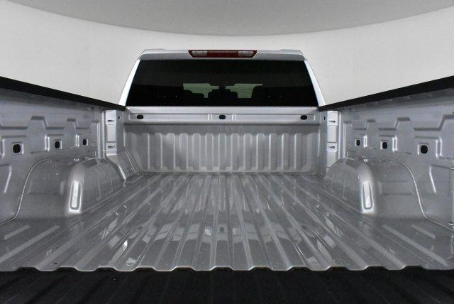 2019 Sierra 1500 Extended Cab 4x4,  Pickup #D490454 - photo 9