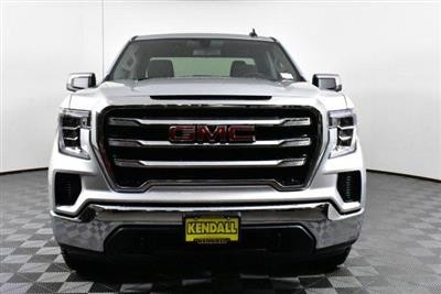 2019 Sierra 1500 Extended Cab 4x4,  Pickup #D490454 - photo 3