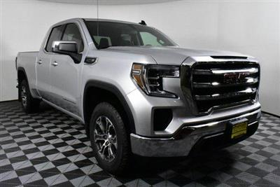 2019 Sierra 1500 Extended Cab 4x4,  Pickup #D490454 - photo 4