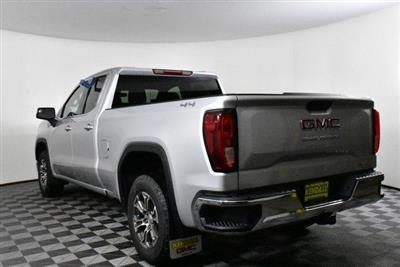 2019 Sierra 1500 Extended Cab 4x4,  Pickup #D490454 - photo 2