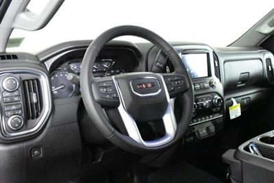 2019 Sierra 1500 Extended Cab 4x4,  Pickup #D490454 - photo 10